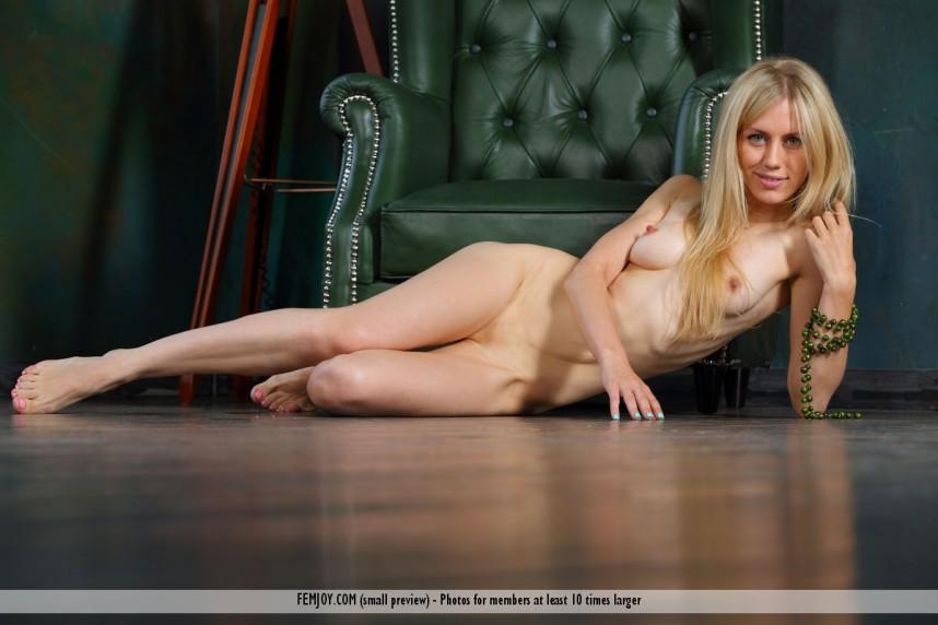 Mortal kombat nude female characters